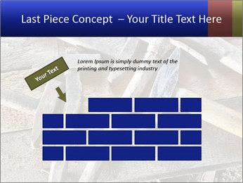 0000084652 PowerPoint Templates - Slide 46