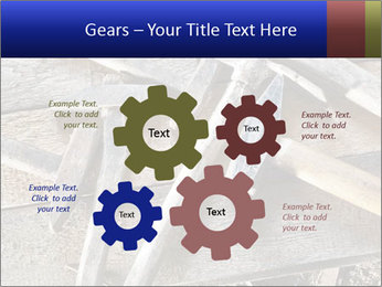0000084652 PowerPoint Templates - Slide 47