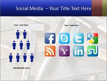 0000084652 PowerPoint Templates - Slide 5