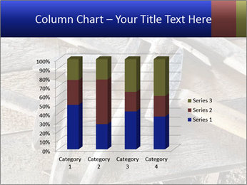 0000084652 PowerPoint Templates - Slide 50