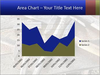 0000084652 PowerPoint Templates - Slide 53