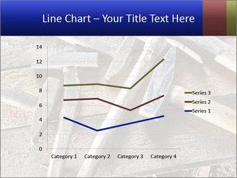 0000084652 PowerPoint Templates - Slide 54