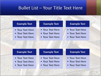0000084652 PowerPoint Templates - Slide 56