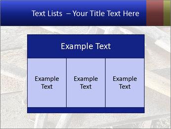0000084652 PowerPoint Templates - Slide 59