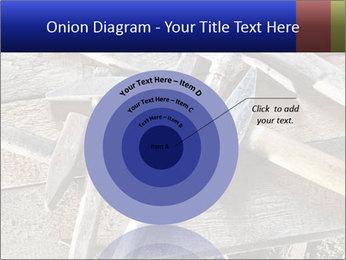 0000084652 PowerPoint Templates - Slide 61