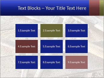 0000084652 PowerPoint Templates - Slide 68