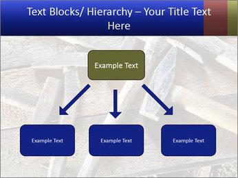 0000084652 PowerPoint Templates - Slide 69