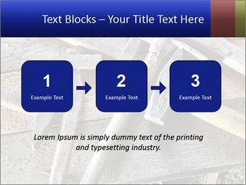 0000084652 PowerPoint Templates - Slide 71