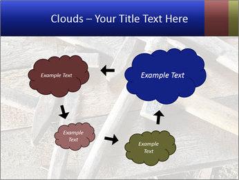 0000084652 PowerPoint Templates - Slide 72