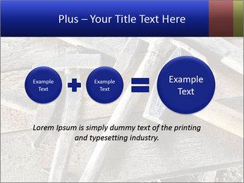0000084652 PowerPoint Templates - Slide 75