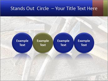 0000084652 PowerPoint Templates - Slide 76