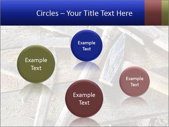 0000084652 PowerPoint Templates - Slide 77