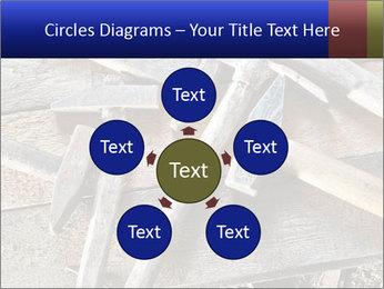 0000084652 PowerPoint Templates - Slide 78