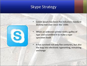 0000084652 PowerPoint Templates - Slide 8