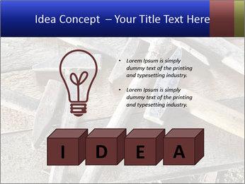 0000084652 PowerPoint Templates - Slide 80
