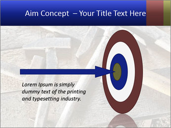 0000084652 PowerPoint Templates - Slide 83