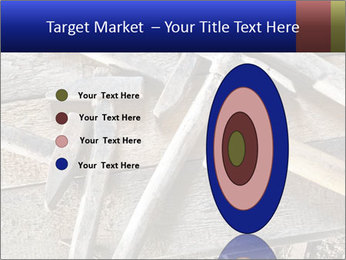 0000084652 PowerPoint Templates - Slide 84