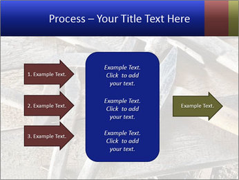 0000084652 PowerPoint Templates - Slide 85