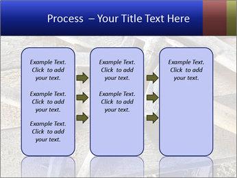0000084652 PowerPoint Templates - Slide 86