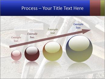 0000084652 PowerPoint Templates - Slide 87