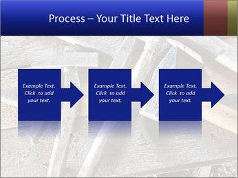 0000084652 PowerPoint Templates - Slide 88