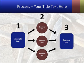 0000084652 PowerPoint Templates - Slide 92