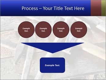 0000084652 PowerPoint Templates - Slide 93