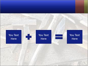 0000084652 PowerPoint Templates - Slide 95