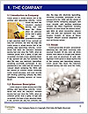 0000084652 Word Templates - Page 3