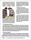 0000084652 Word Templates - Page 4