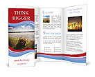 0000084653 Brochure Templates