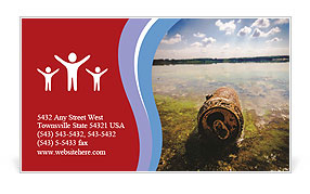 0000084653 Business Card Templates