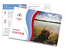 0000084653 Postcard Templates