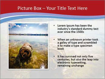0000084653 PowerPoint Template - Slide 13