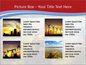 0000084653 PowerPoint Template - Slide 14