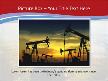 0000084653 PowerPoint Template - Slide 15
