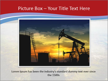 0000084653 PowerPoint Template - Slide 16