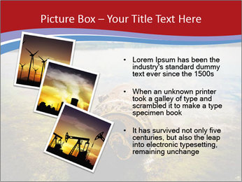 0000084653 PowerPoint Template - Slide 17