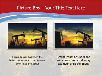 0000084653 PowerPoint Template - Slide 18