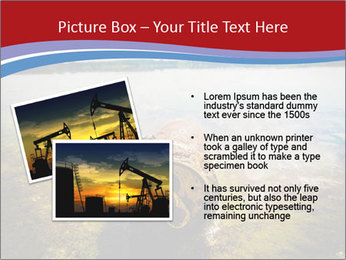 0000084653 PowerPoint Template - Slide 20