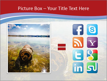 0000084653 PowerPoint Template - Slide 21