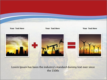 0000084653 PowerPoint Template - Slide 22