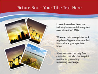0000084653 PowerPoint Template - Slide 23