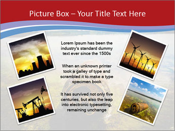 0000084653 PowerPoint Template - Slide 24