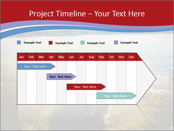0000084653 PowerPoint Template - Slide 25