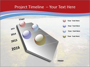 0000084653 PowerPoint Template - Slide 26