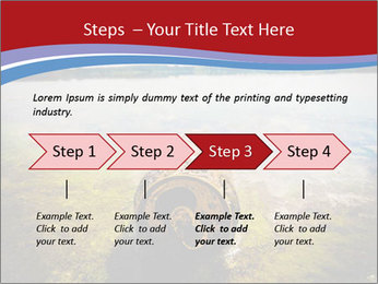 0000084653 PowerPoint Template - Slide 4