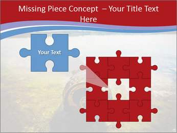 0000084653 PowerPoint Template - Slide 45