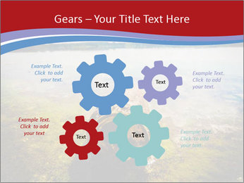 0000084653 PowerPoint Template - Slide 47