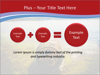 0000084653 PowerPoint Template - Slide 75